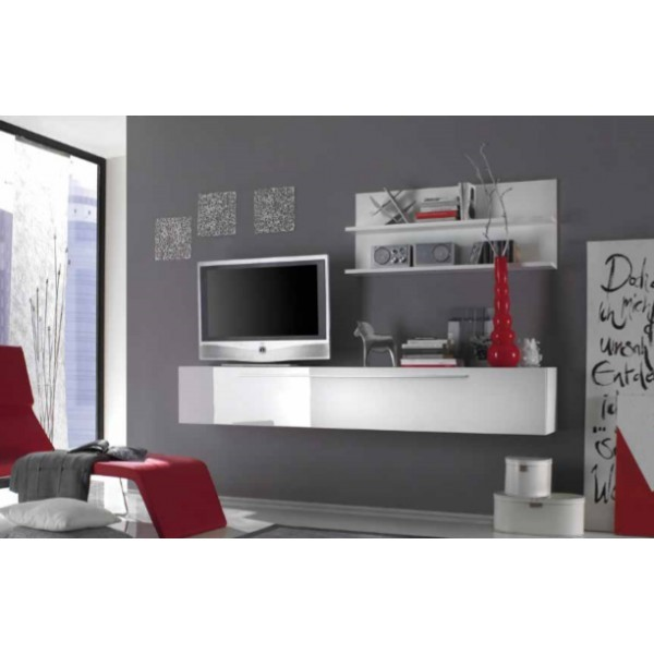 offerta cucina formentera+parete attrezzata city+camera da letto lady - Parete Attrezzata Per Camera Da Letto
