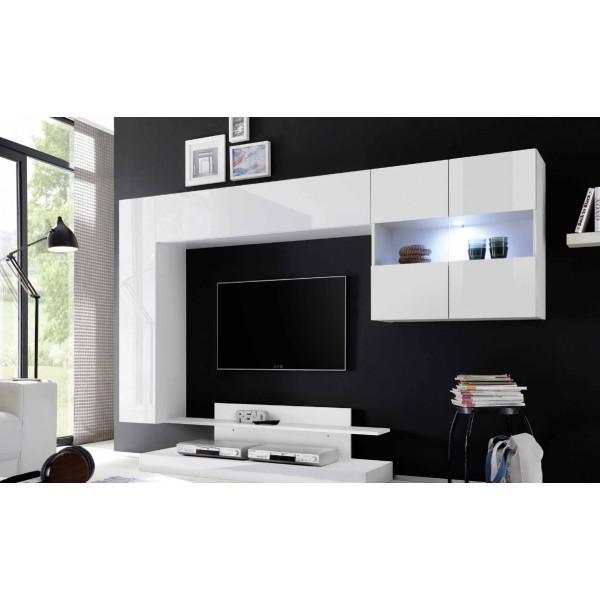 offerta cucina miele + parete attrezzata nice 2 +camera da letto pitty - Parete Attrezzata Per Camera Da Letto