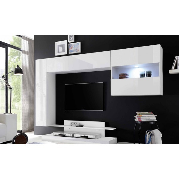 offerta cucina miele + parete attrezzata nice 2 +camera da letto pitty - Parete Attrezzata Camera Da Letto