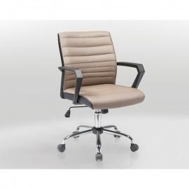 Easy sedia per ufficio