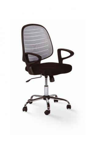 Matrix sedia per ufficio