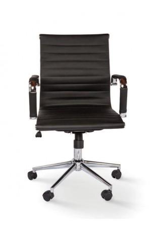 President 02 sedia per ufficio