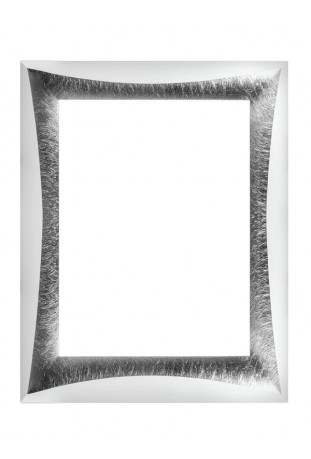 Specchio Contemporary