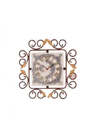 Orologio da muro R.04018