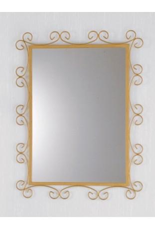 Specchio a muro R.04013