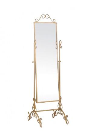 Specchio da pavimento R.04009