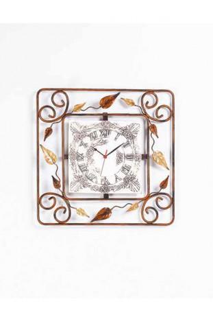 Orologio da muro R 03293
