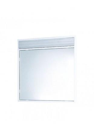 Specchio DM.01007