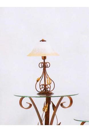 Lampada lume R.03314