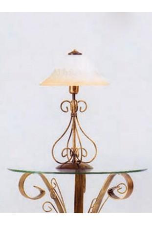 Lampada lume R.02271