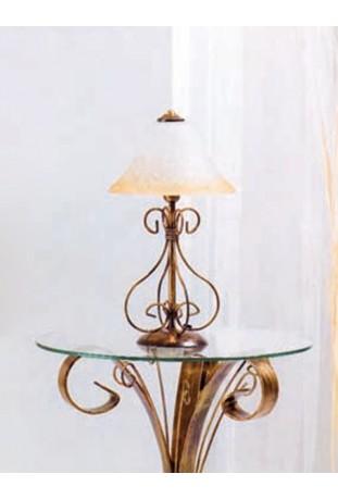 Lampada lume R.02272