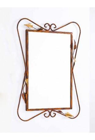 Specchio a muro R.03298
