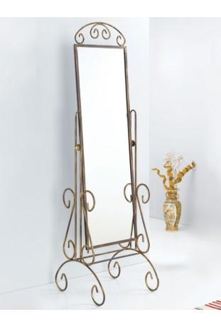 Specchio a muro R.02280
