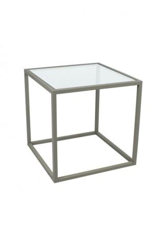 Tavolino PR.0128