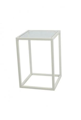 Tavolino PR.0129