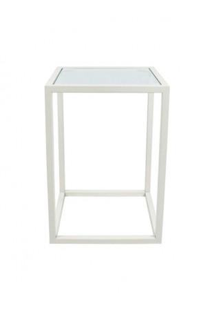 Tavolino PR.0130