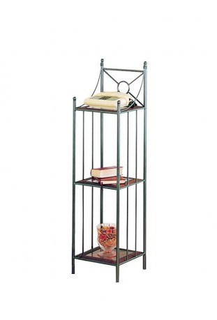 Libreria/ Scaffale R.0931