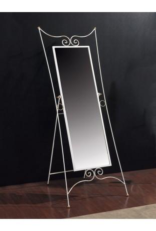 Specchiera R.01226