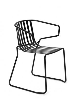 Poltrona Valentina Dal Segno Design