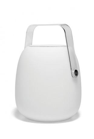 Lampada Pic.Sound Bluetooth
