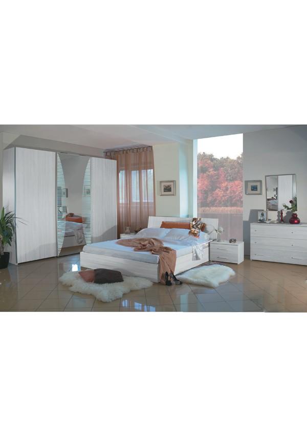 Specchio stanza da letto specchi per camera da letto - Specchio ovale ikea ...