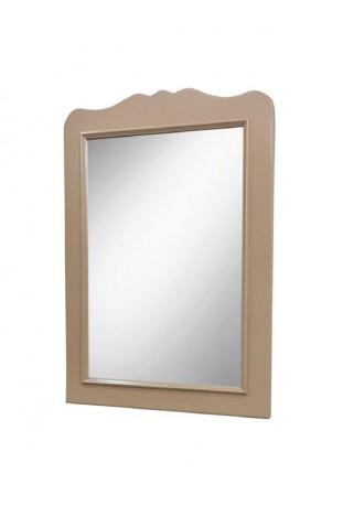 Specchio Regina