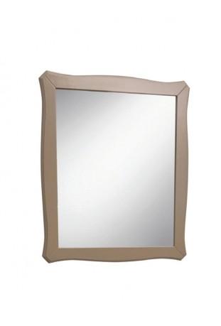 Specchio Brame