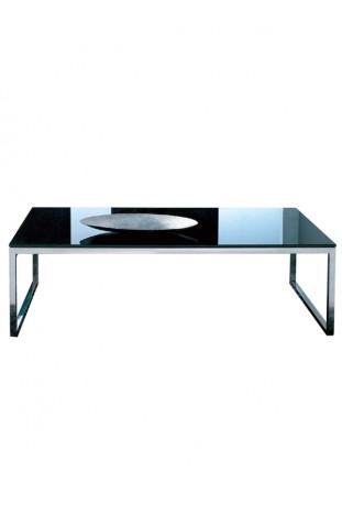 Tavolino Home 02