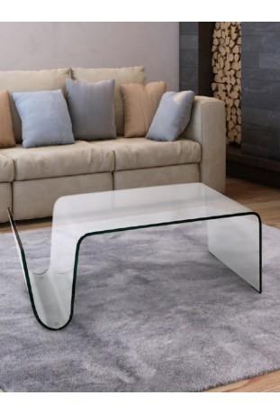 Tavolino Marea