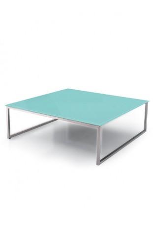 Tavolino Home 01