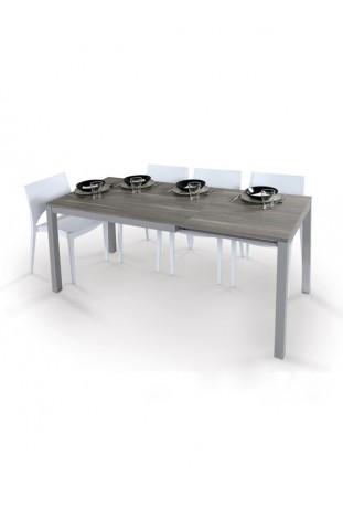 tavolo link polimerico