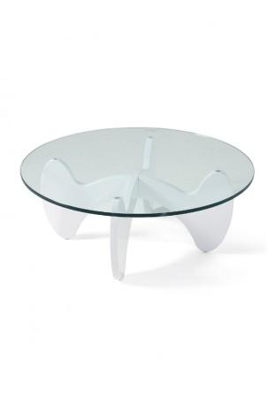 Tavolino Waine 01