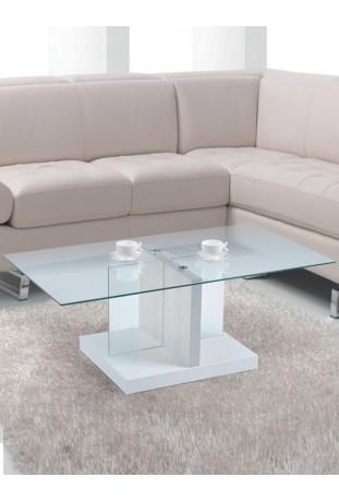 Tavolino Regular