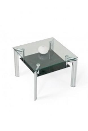 Tavolino Project 68
