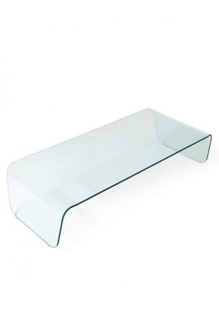 Tavolino Glamour