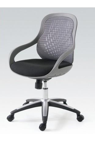 Vega sedia per ufficio