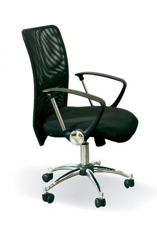 Main sedia per ufficio