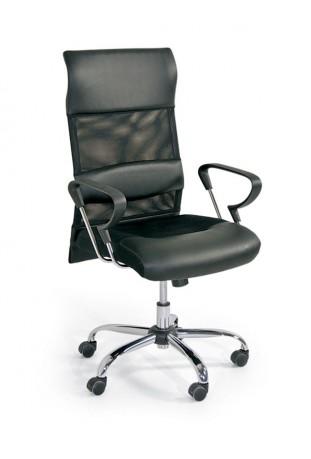 Leader sedia per ufficio