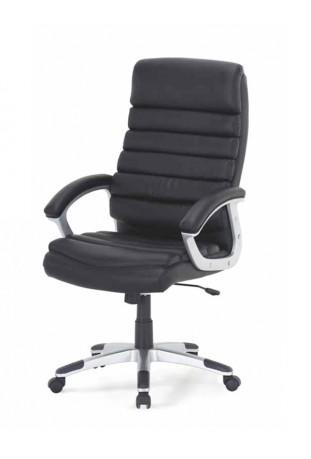 Directional sedia per ufficio