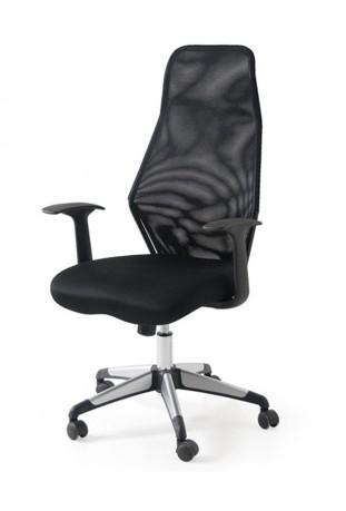 Desk sedia per ufficio