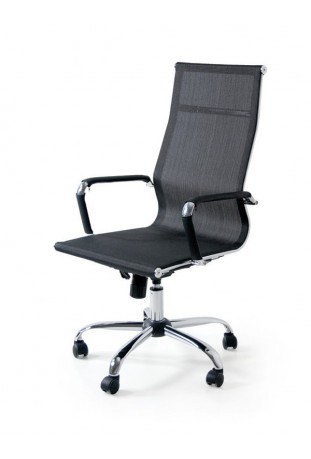 Comfort 2 sedia per ufficio