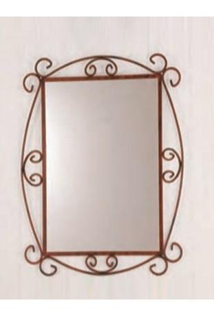 Specchio a muro R.04015