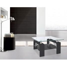 Tavolino domus