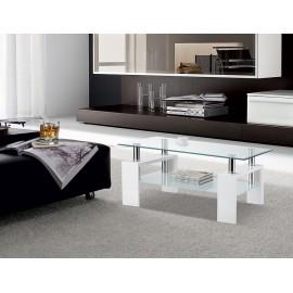 tavolino Modus