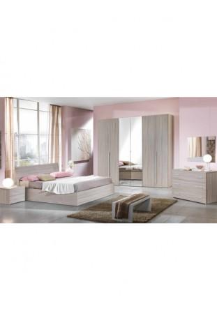 Arciere Camera da letto