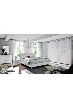 Nivea Camera da letto