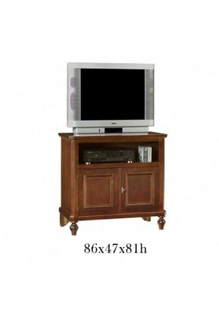 Porta tv 396