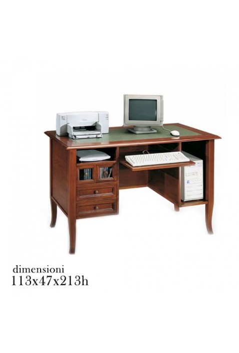 Portacomputer 203