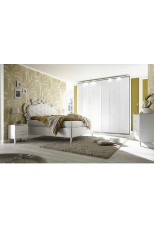 Camera da letto Dubai