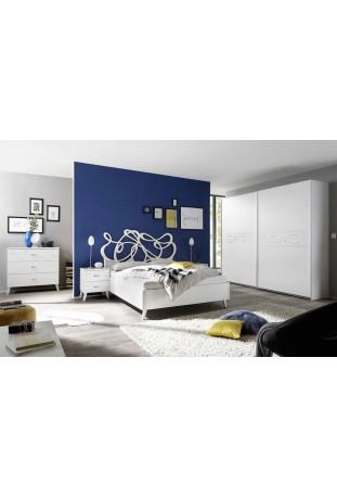 Camera da letto Montecarlo